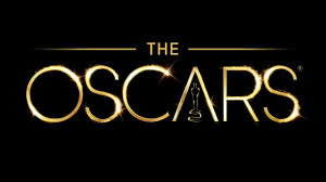 The 89th Annual Academy Awards