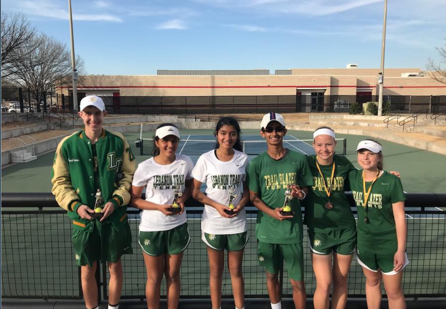 Tennis+Team+Triumph