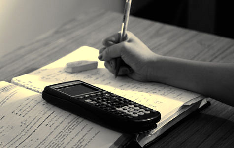 Why Students should start a Studying Habit