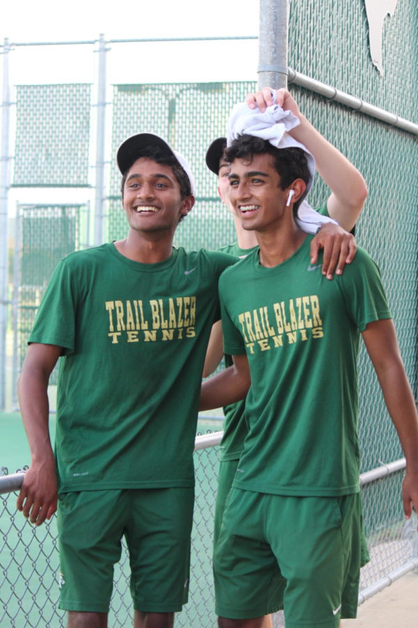 Featured+Athlete+-+Tanay+Rishi