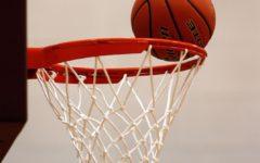 Swishing It – Basketball Season Begins
