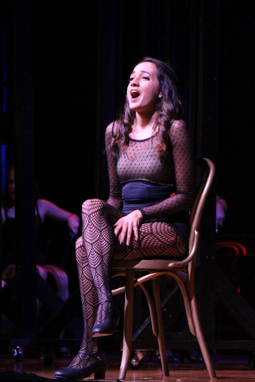 Chicago+Dress+Rehearsal