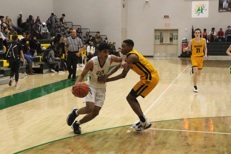 Boys+Basketball+-+All+Teams
