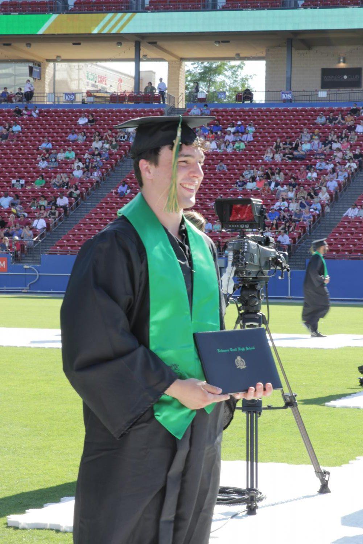 Graduation+2020