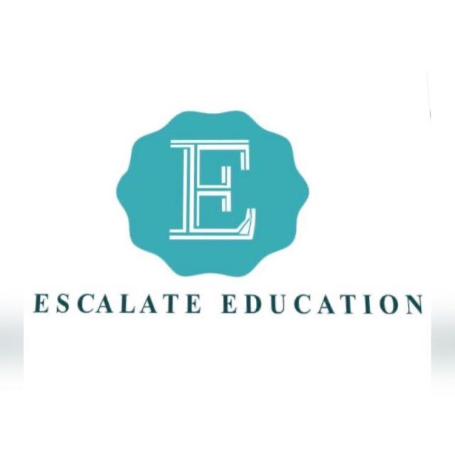 ESCALATE+Learning+Opportunities+During+Lockdown