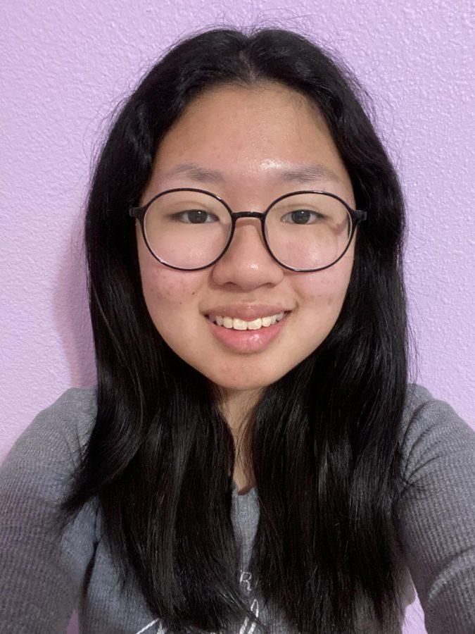 Yujin Roh