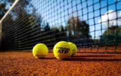 How coronavirus is affecting sports at Lebanon Trail