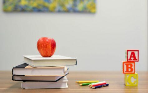 Virtual School Year Survival Guide