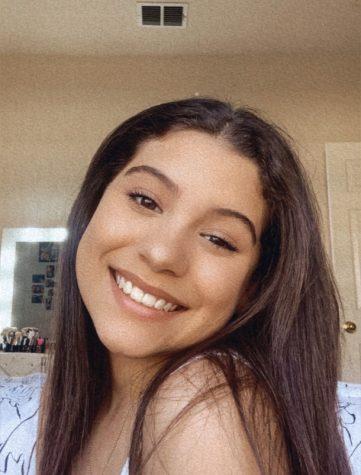Sophia Pinto Guilarte