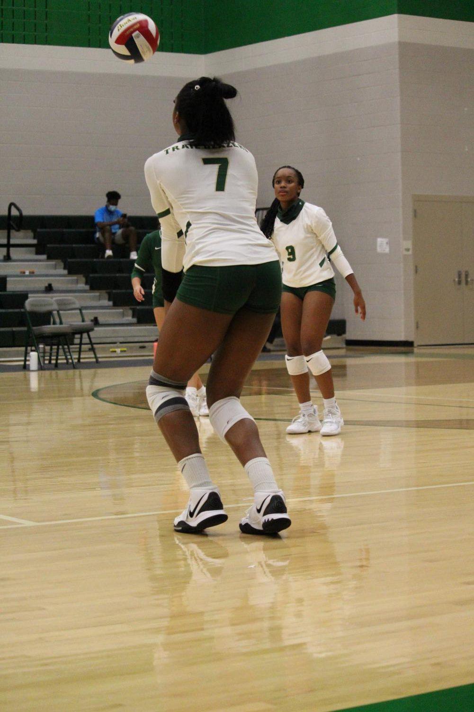 Volleyball+Photos