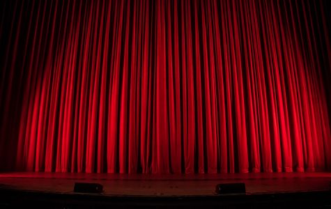 The Show Must Go on : Preparing for the Fall Show During a Pandemic