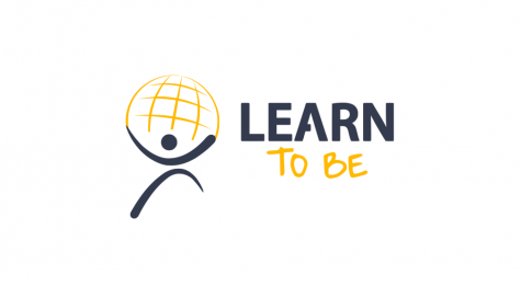 Now part of Lebanon Trail: Learn To Be, an organization with an important purpose