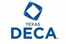 DECA Regional Competition, 2021