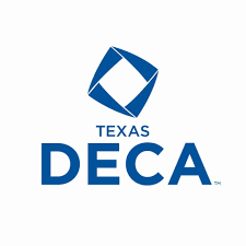 DECA Regional Competition, 2021